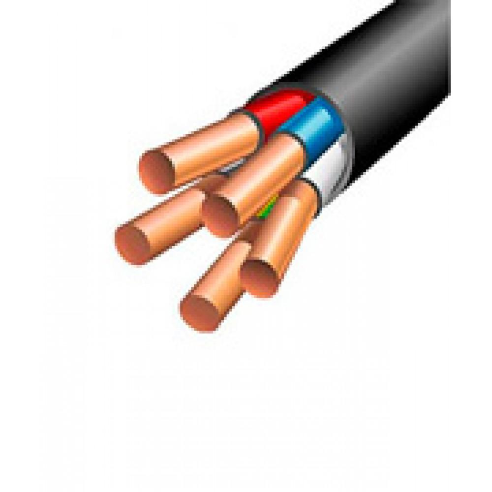 вентиляция кабельных каналов и электроустановок